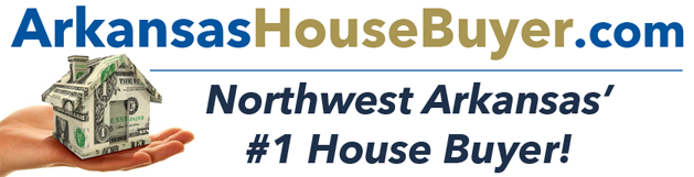 We Buy Northwest Arkansas Houses