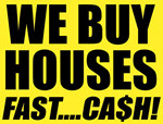 We_Buy_Houses